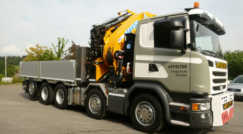 Scania-10x4-mit-95mTo.jpg
