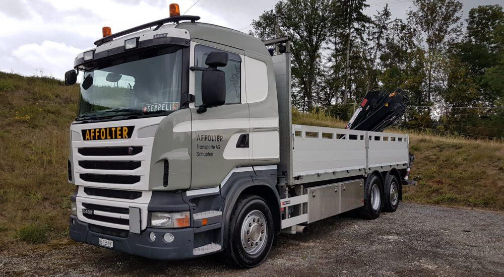 Scania-6x2-mit-14mTo.jpg