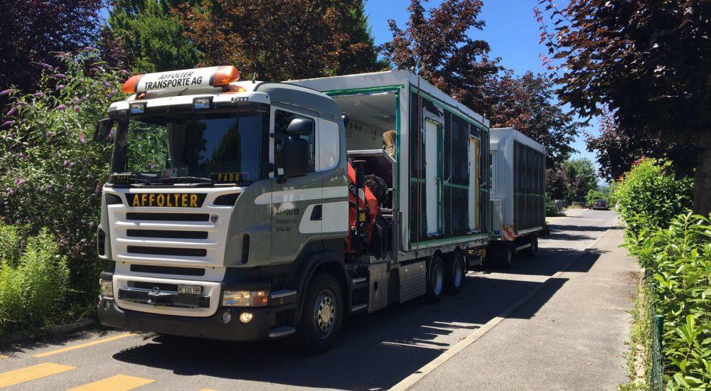 Scania-6x4-mit-29mTo.jpg
