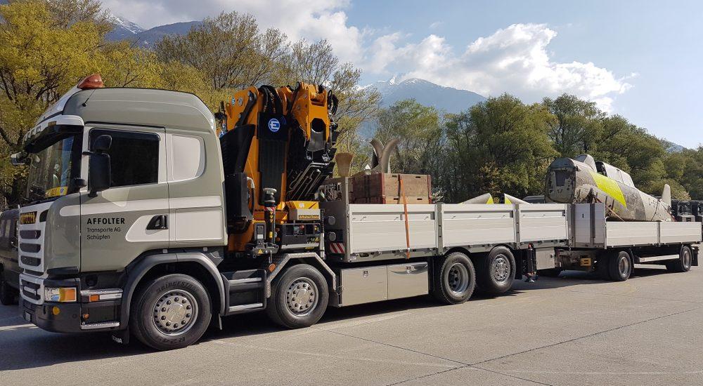 Scania-8x2-mit-68mTo.jpg
