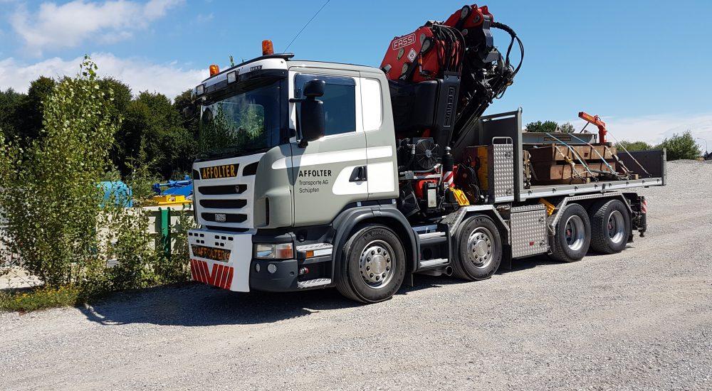 Scania-8x4-mit-95mTo.jpg
